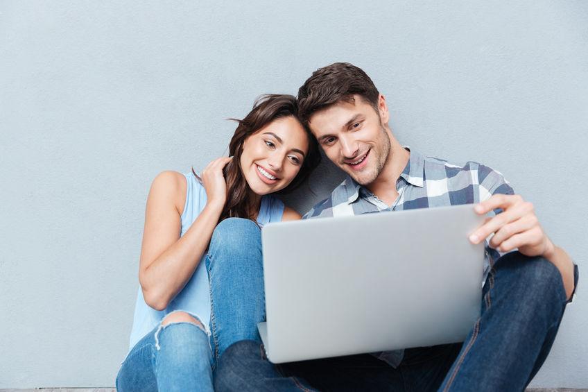 Kredyty chwilówki online – jak wziąć?