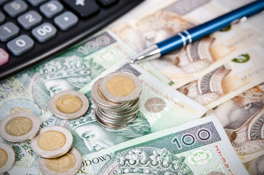 Pożyczka online bez zaświadczeń – jak bezpiecznie spłacić?