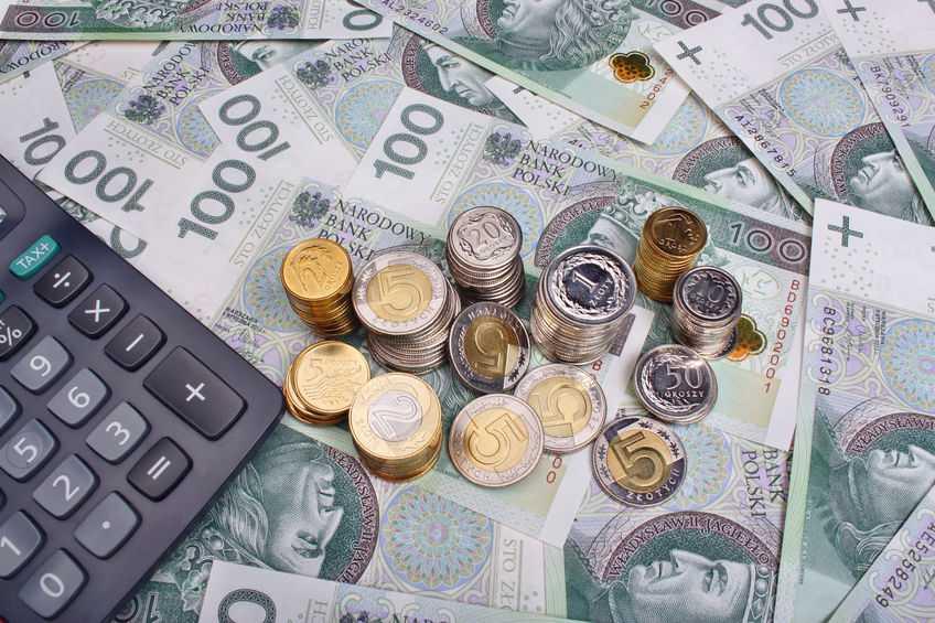 Oprocentowanie pożyczki - wszystko, co musisz wiedzieć