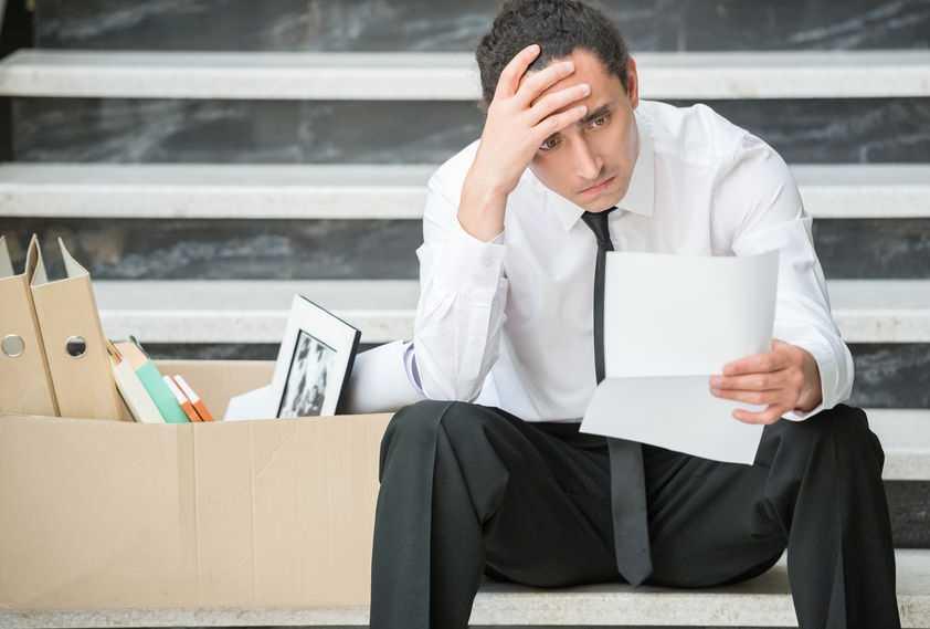 Pożyczka dla bezrobotnych i bez dochodów