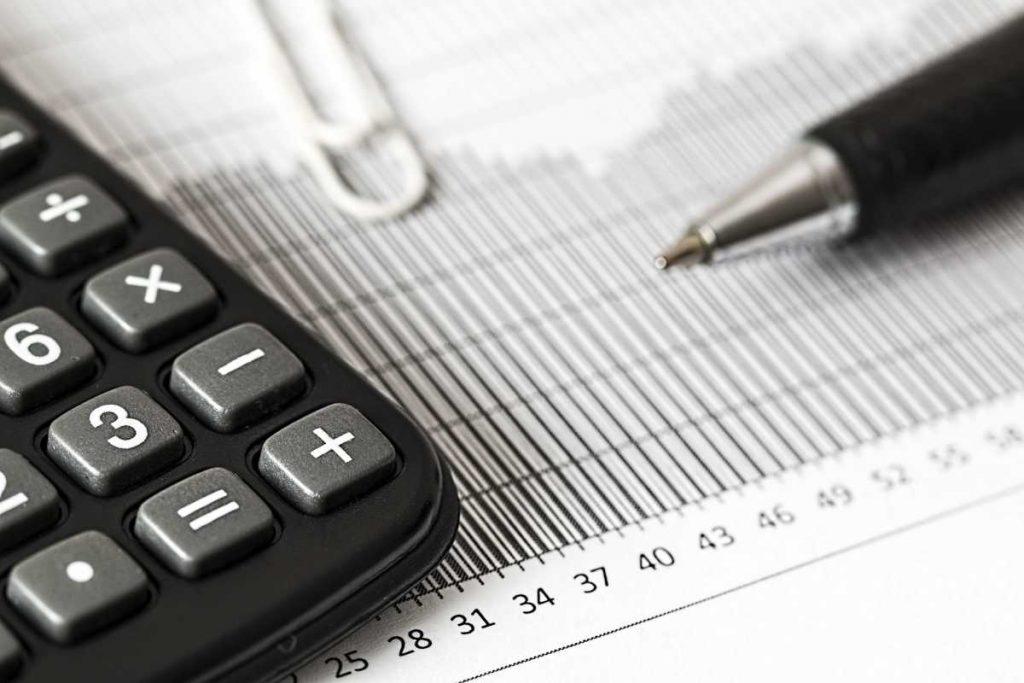 Pożyczka a podatek VAT i PCC