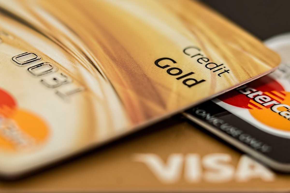 Wcześniejsza spłata pożyczki – jak to zrobić