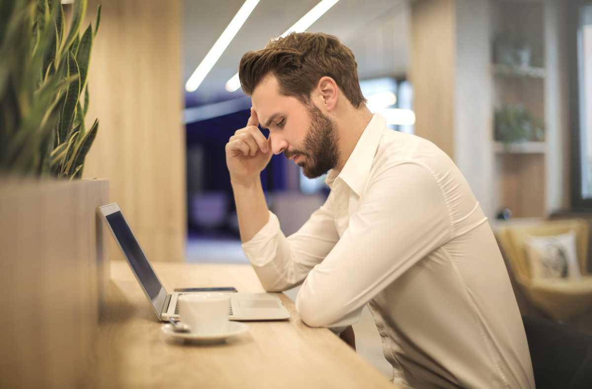 5 rzeczy, na które warto zwrócić uwagę przy wyborze firmy pożyczkowej